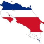 Costa Rica Sin Plástico