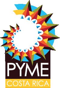 Costa Rica Pyme Ecológica