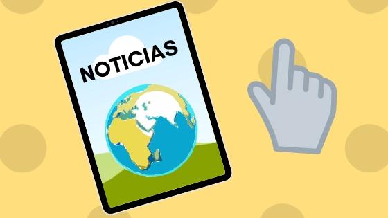 Información para ayudar al planeta