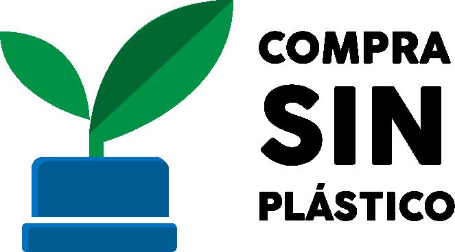Tienda en línea Sin Plástico Sostenible Ecologica