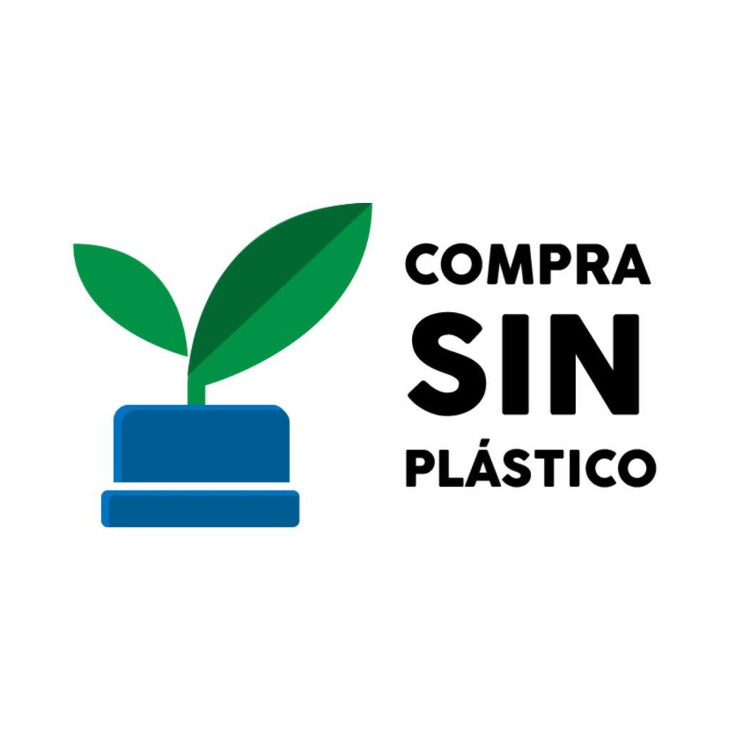 Tienda en línea sin plástico ecologica