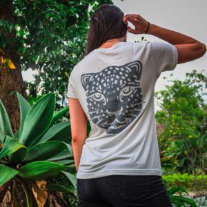 Camisa Sostenible Bambú