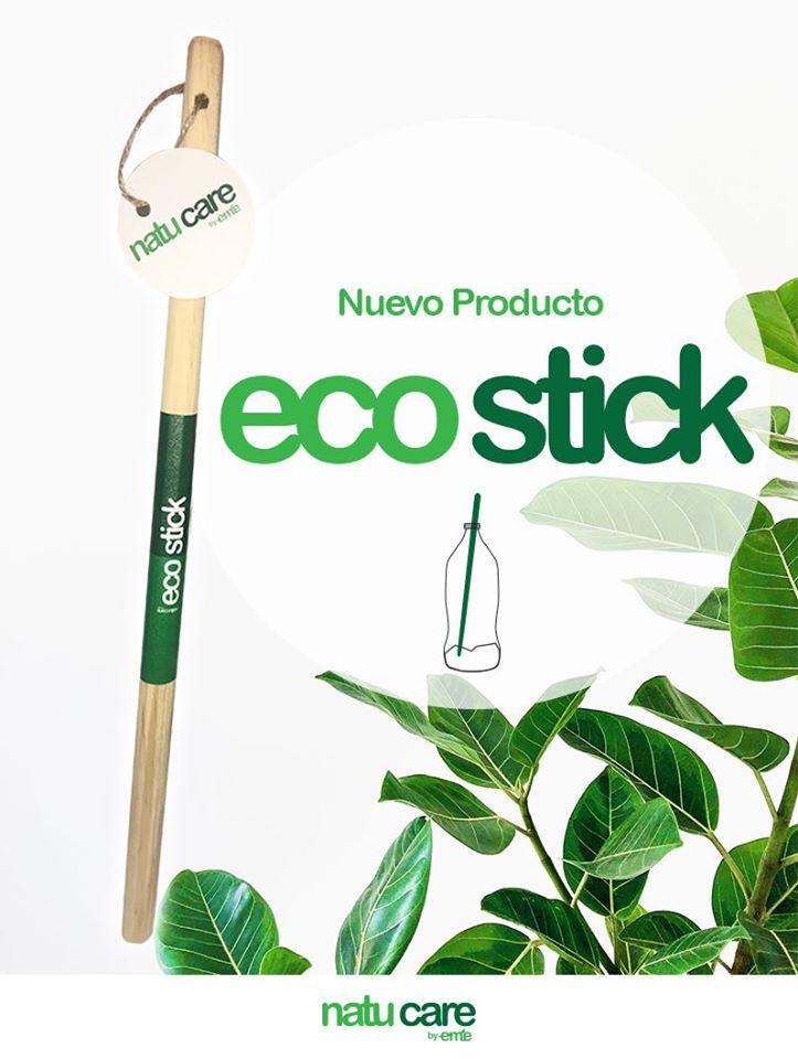 Eco-Stick Herramienta Ecobloque