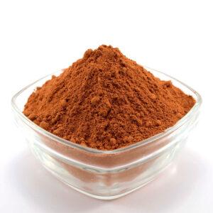 Cacao en polvo costa rica