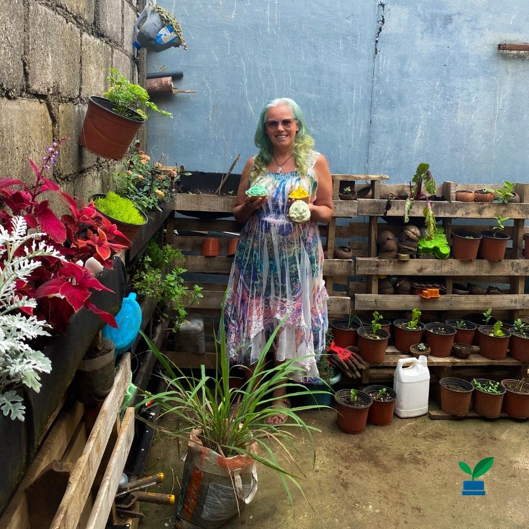 Emprender desde la Ecología Costa Rica