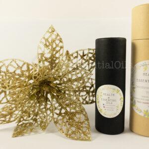 Desodorante Hidratante Natural Fluflu