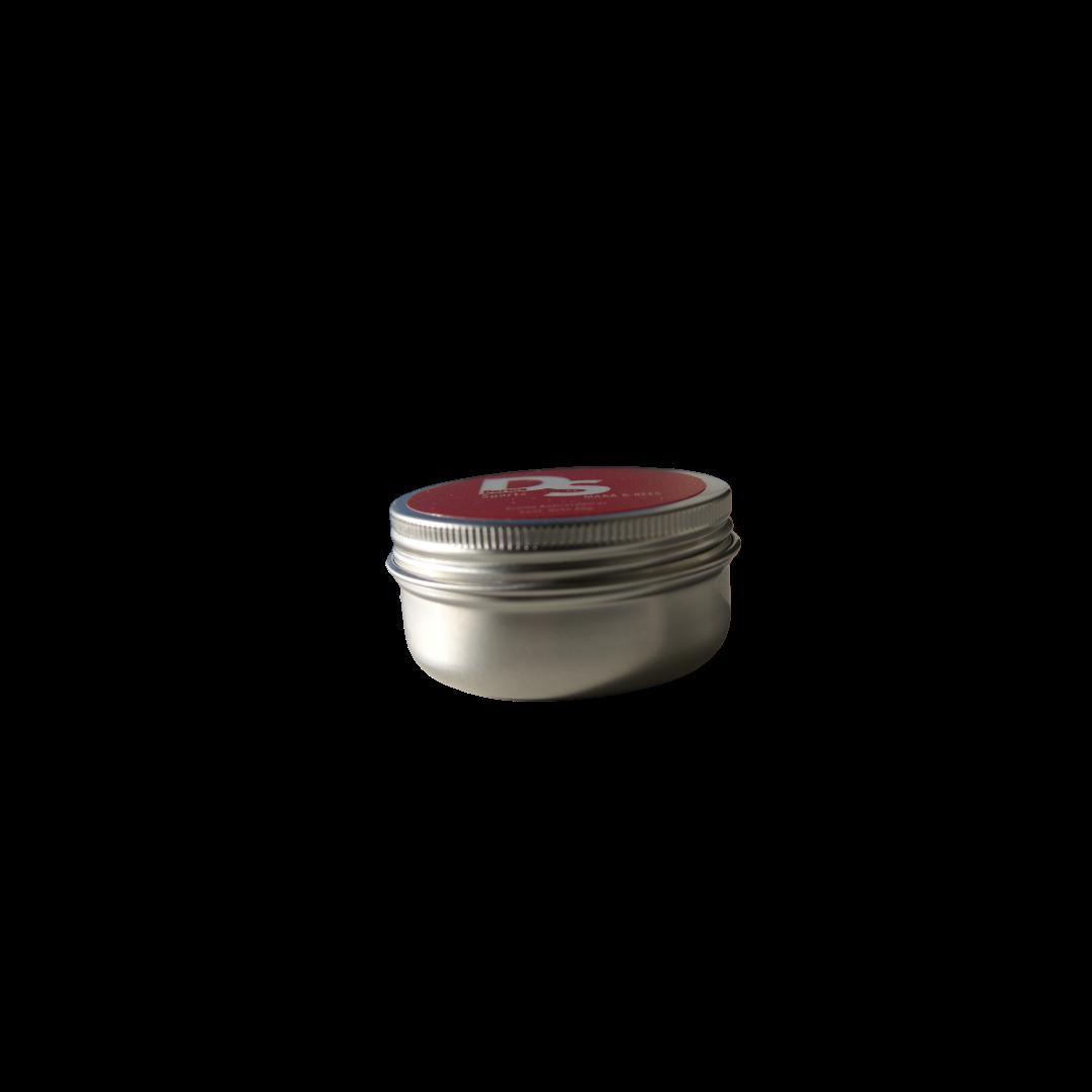 Crema Anti Rozaduras Natural