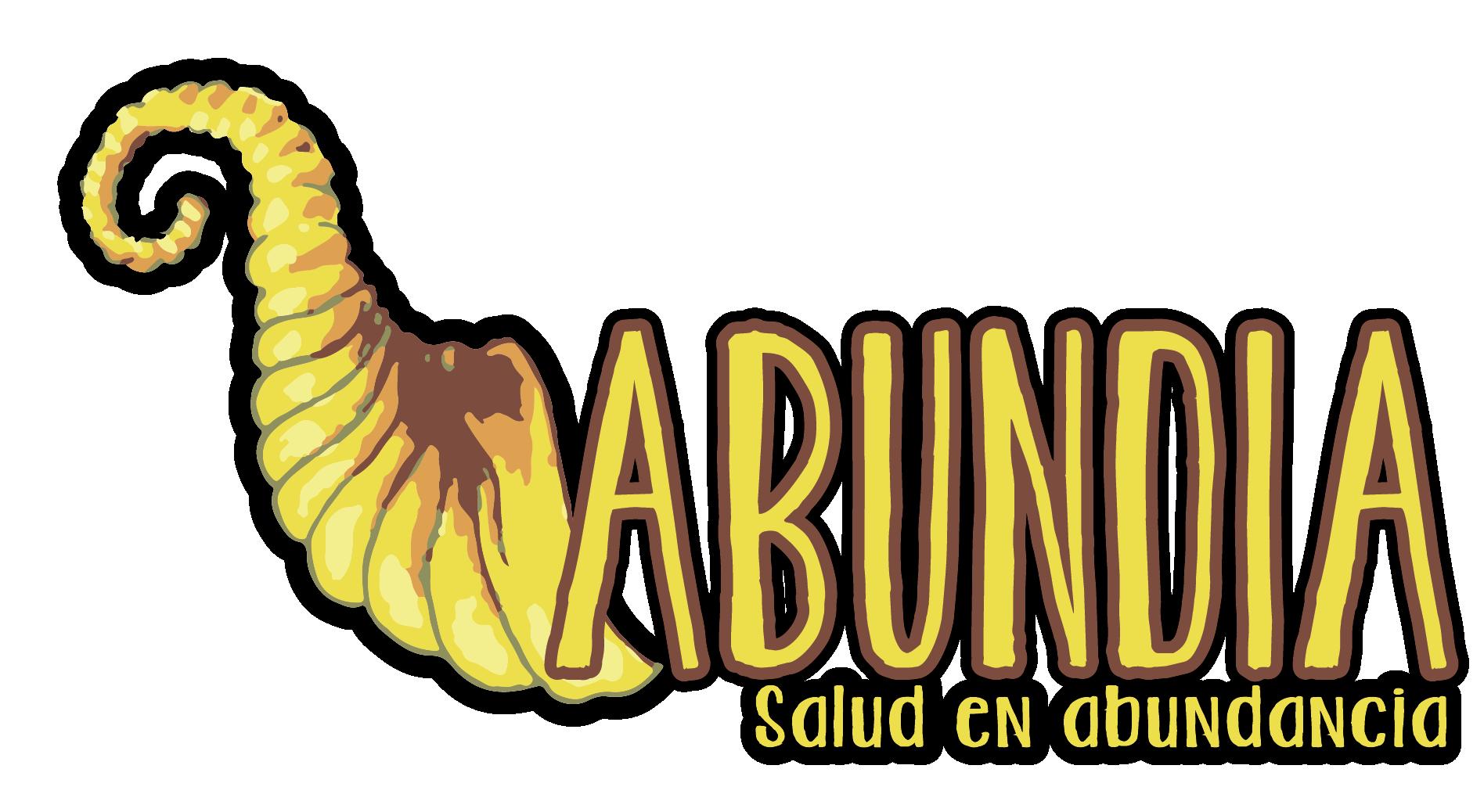 Abundia Salud Costa Rica