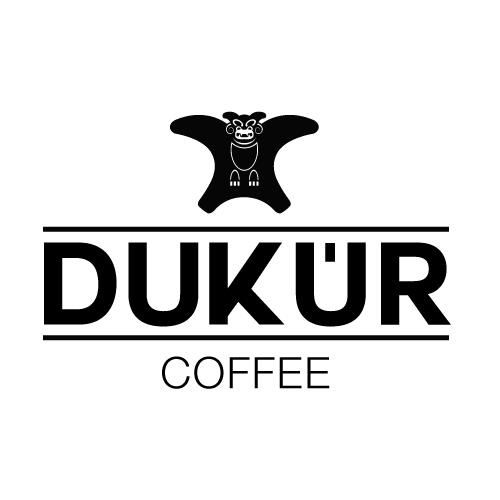 Dukur Coffee Costa Rica