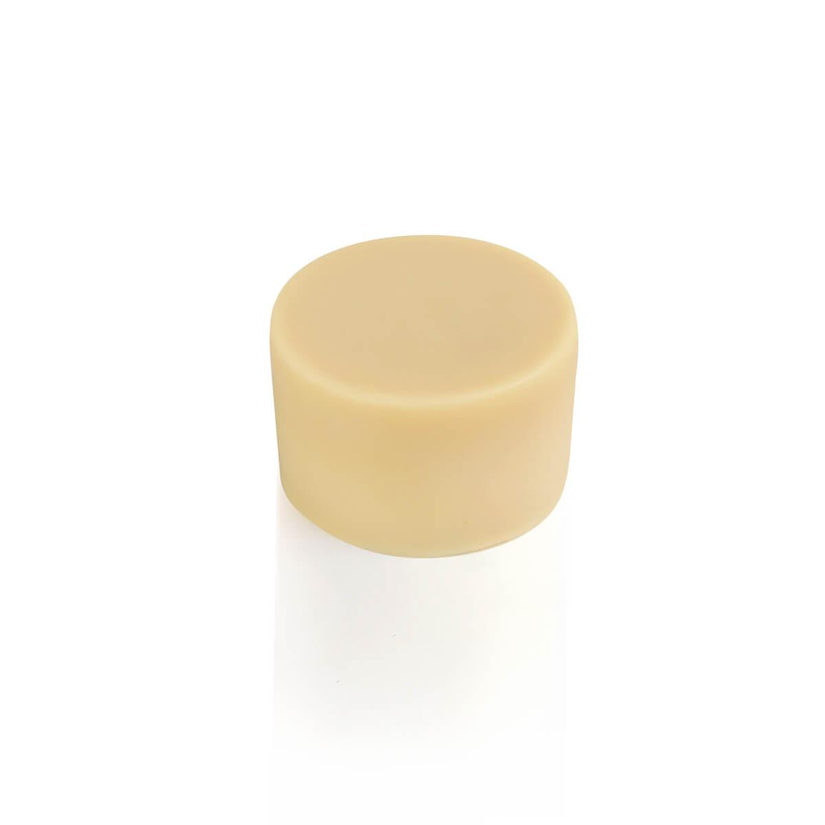 acondicionador sólido humectante