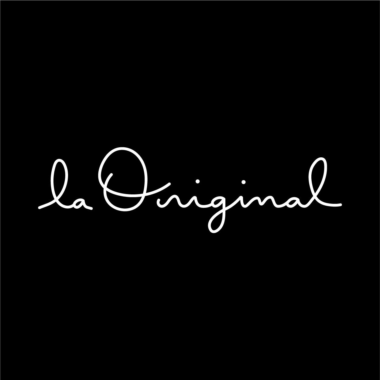 Salsa La Original CR