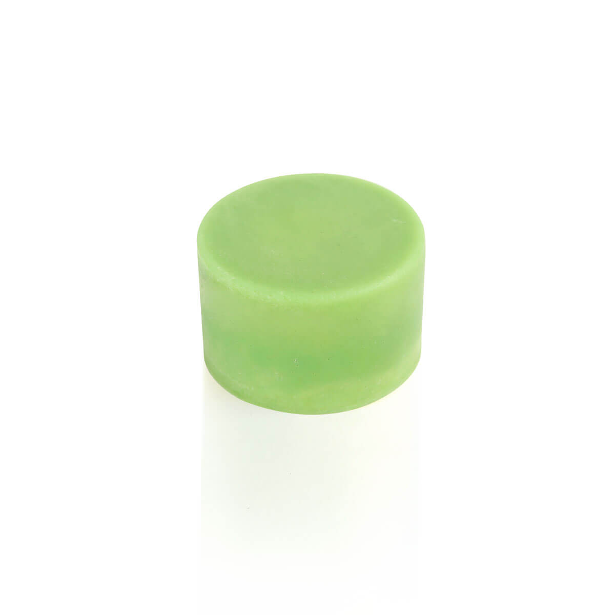 Shampoo Sólido Anticaspa