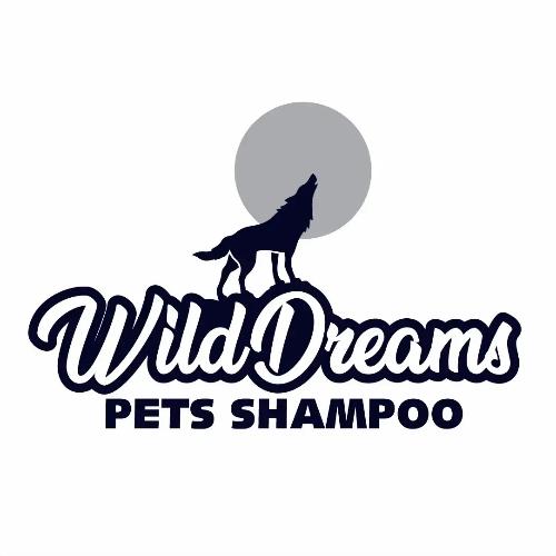 Wild Dreams Pets Shampoo