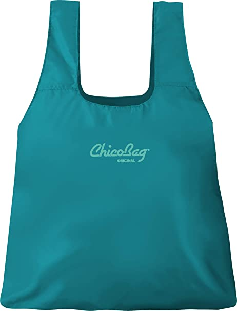 Bolsa Reutilizable Chicobag