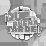 Logo B&W (1)